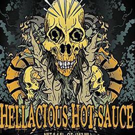 hellaciousstore